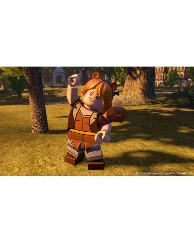 LEGO Marvel's Avengers (Xbox One) - 9