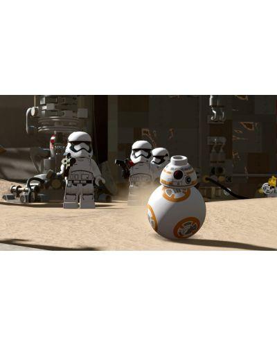 LEGO Star Wars The Force Awakens (Xbox One) - 5