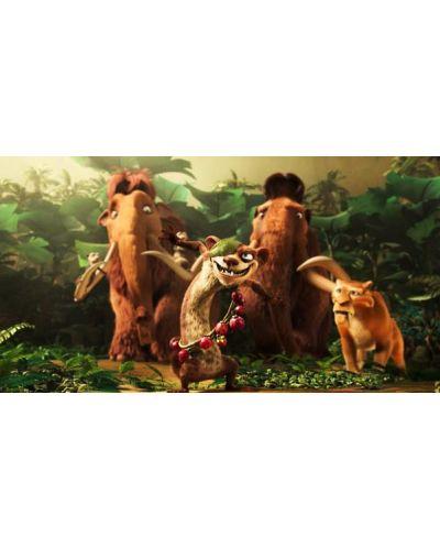 Ледена епоха 3: Зората на динозаврите (DVD) - 12
