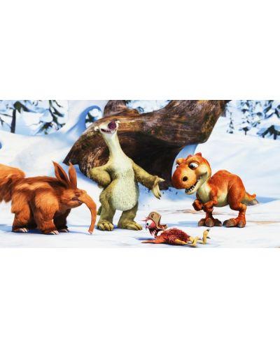 Ледена епоха 3: Зората на динозаврите (DVD) - 6
