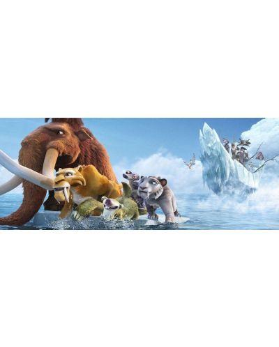 Ледена епоха 4: Континентален дрейф 3D (Blu-Ray) - 7