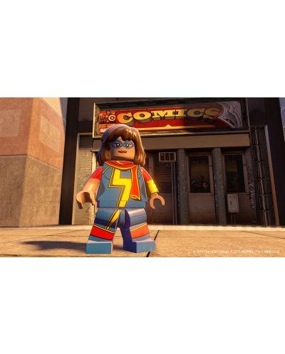 LEGO Marvel's Avengers (Xbox 360) - 7