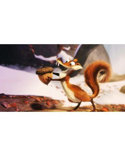 Ледена епоха 3: Зората на динозаврите (DVD) - 8