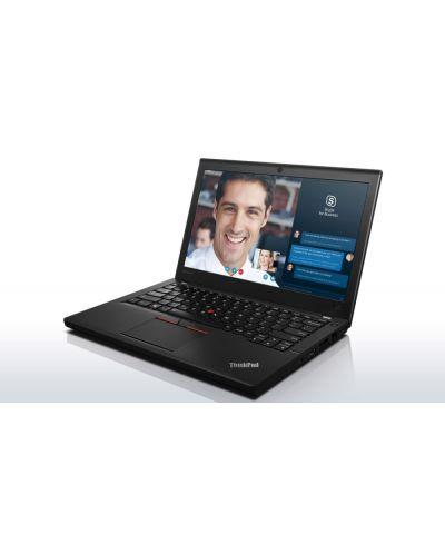 Lenovo Thinkpad X260 - 4
