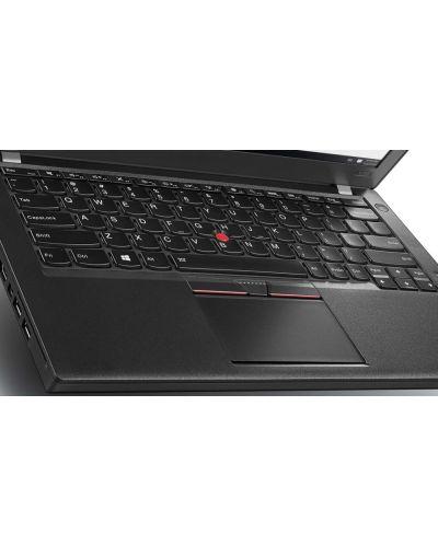 Lenovo Thinkpad X260 - 3