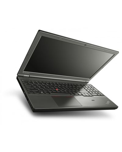 Lenovo Thinkpad T540p - 3