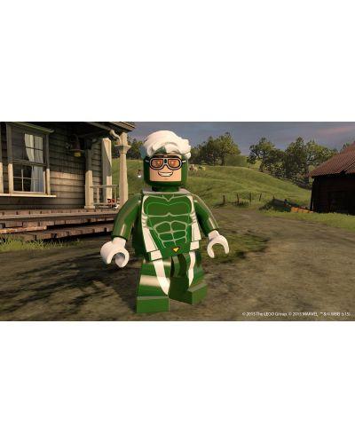 LEGO Marvel's Avengers (Xbox One) - 5