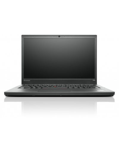 Lenovo ThinkPad T440s - 3