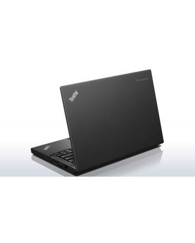 Lenovo Thinkpad X260 - 1