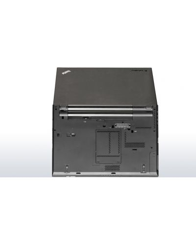 Lenovo ThinkPad T430 - 12