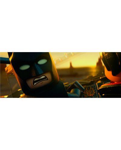 Lego: Филмът (Blu-Ray) - 9