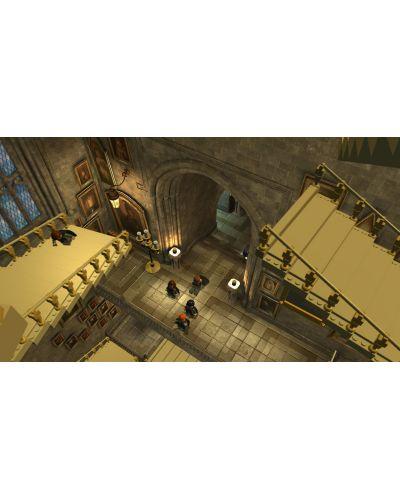 LEGO Harry Potter: Years 1-4 (Xbox 360) - 3