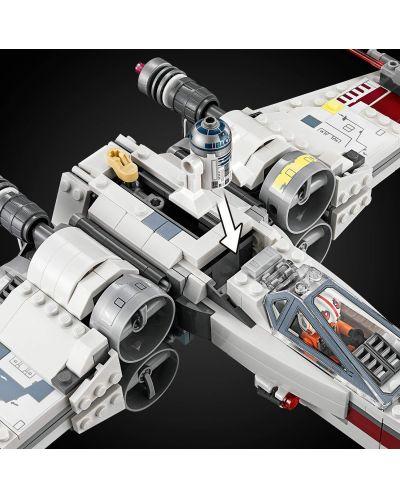 Конструктор Lego Star Wars - X-Wing Starfighter (75218) - 1