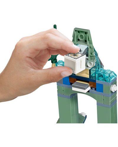 Конструктор Lego Super Heroes - Битката за Атлантида (76085) - 7