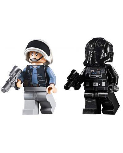 Конструктор Lego Star Wars - TIE Fighter Attack (75237) - 8