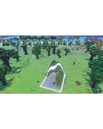 LEGO Worlds (Nintendo Switch) - 5