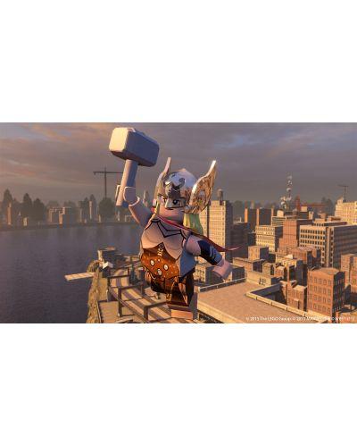 LEGO Marvel's Avengers (PC) - 8