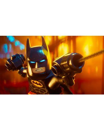 Lego Филмът: Батман (Blu-Ray) - 4