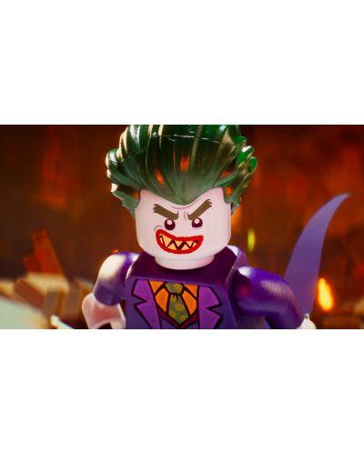 Lego Филмът: Батман (Blu-Ray) - 9