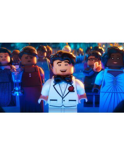 Lego Филмът: Батман (Blu-Ray) - 10