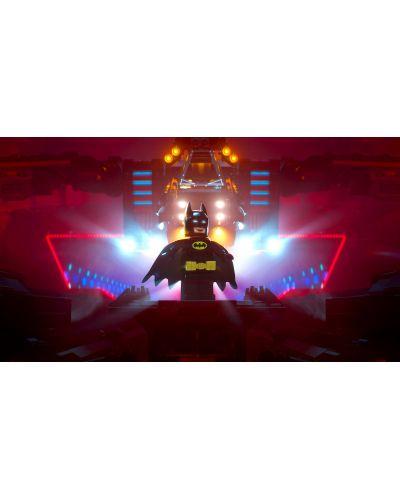 Lego Филмът: Батман (Blu-Ray) - 5
