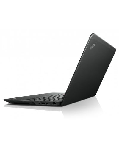 Lenovo ThinkPad S540 - 8