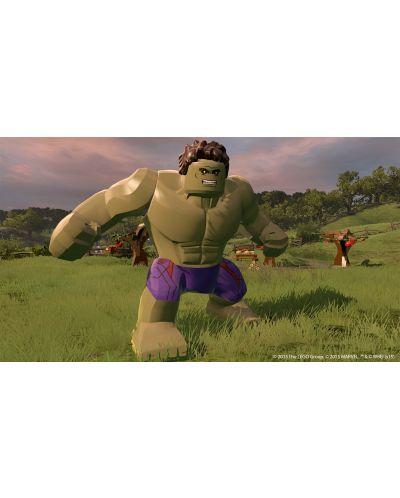 LEGO Marvel's Avengers (PC) - 6
