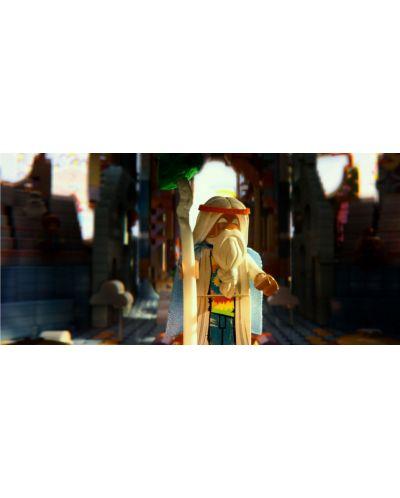 Lego: Филмът (Blu-Ray) - 13
