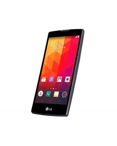 LG Spirit H440N LTE 8GB - златист - 2