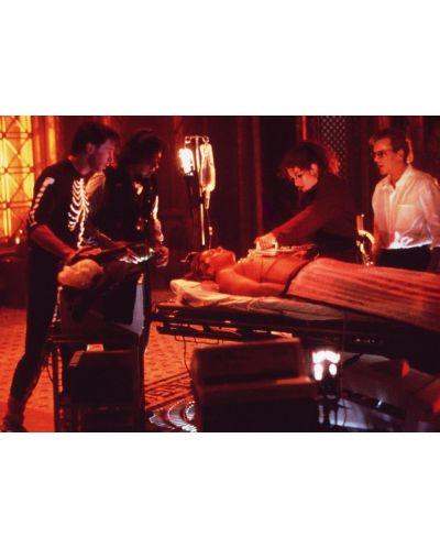Линия на смъртта (Blu-Ray) - 7