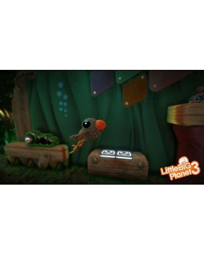 LittleBigPlanet 3 (PS4) - 14