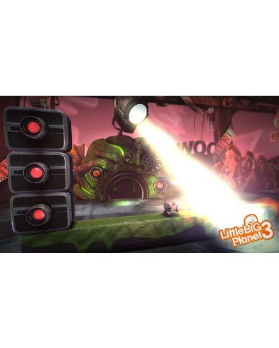 LittleBigPlanet 3 (PS4) - 6