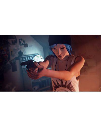 Life is Strange (Xbox One) - 9