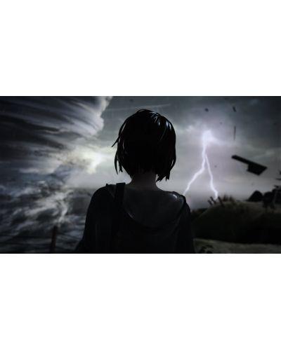 Life is Strange (Xbox One) - 5