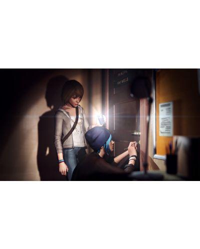Life is Strange (Xbox One) - 4