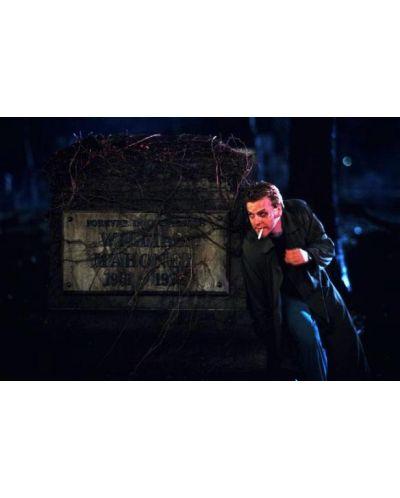Линия на смъртта (Blu-Ray) - 3