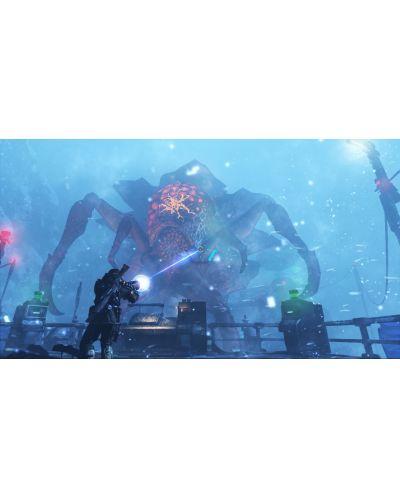 Lost Planet 3 campaign - 25