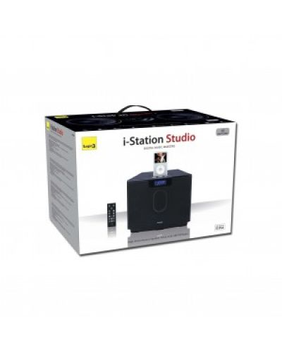 Logic3 MIP199 i-Station Studio - 4