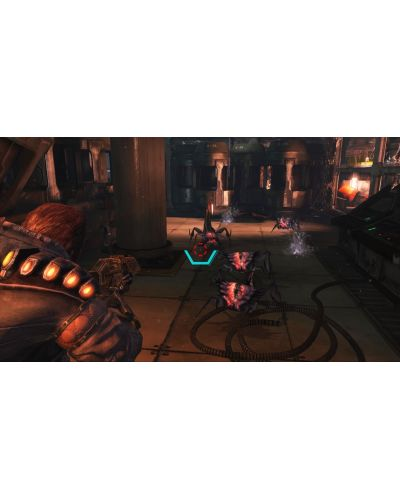 Lost Planet 3 (PS3) - 13