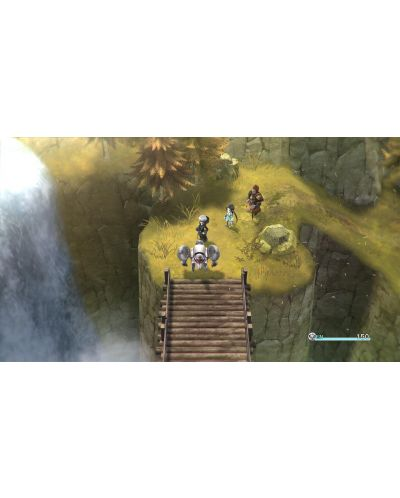 Lost Sphear (Nintendo Switch) - 3