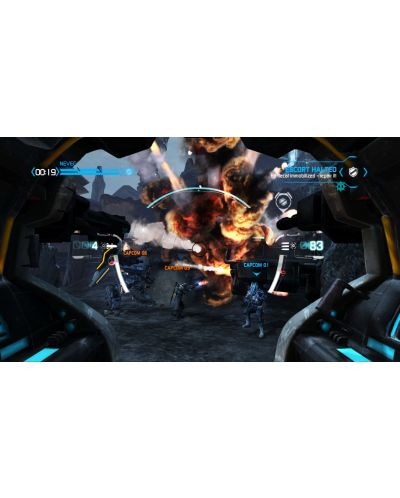 Lost Planet 3 (PS3) - 15