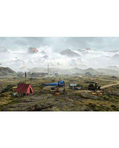 Lost Horizon 2 Steelbook Edition (PC) - 5