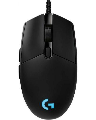 Logitech G Pro Hero - 2