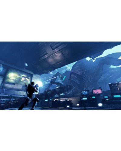 Lost Planet 3 (PS3) - 12