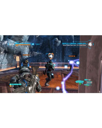 Lost Planet 3 (PS3) - 23