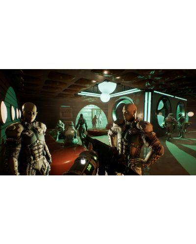 Genesis Alpha One (PS4) - 5