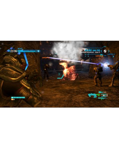 Lost Planet 3 (PS3) - 21