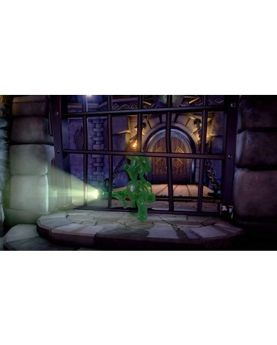 Luigi's Mansion 3 (Nintendo Switch) - 5