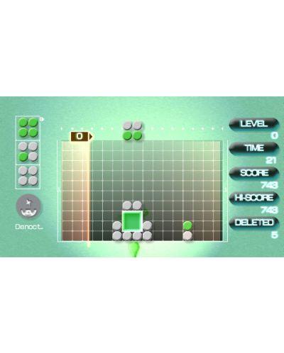 Lumines 2 (PSP) - 6