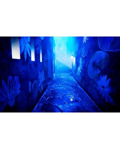 Любима (Blu-Ray) - 9
